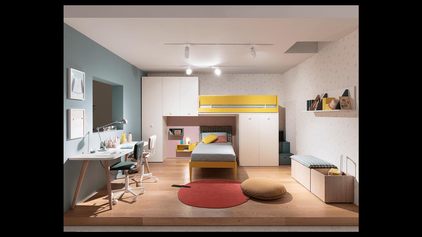 Virtual Showroom