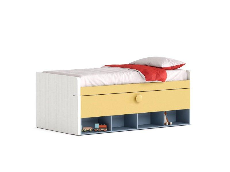 cama pablo