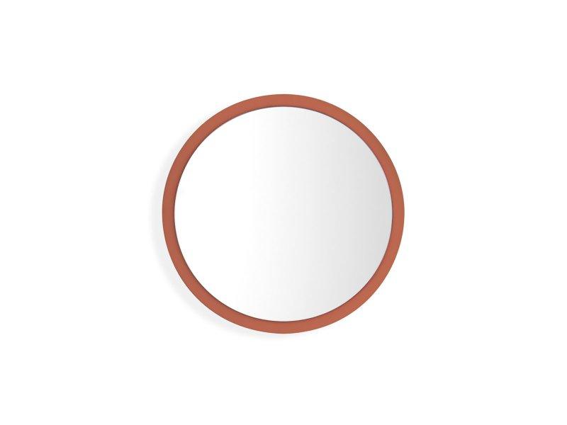 Giro mirror