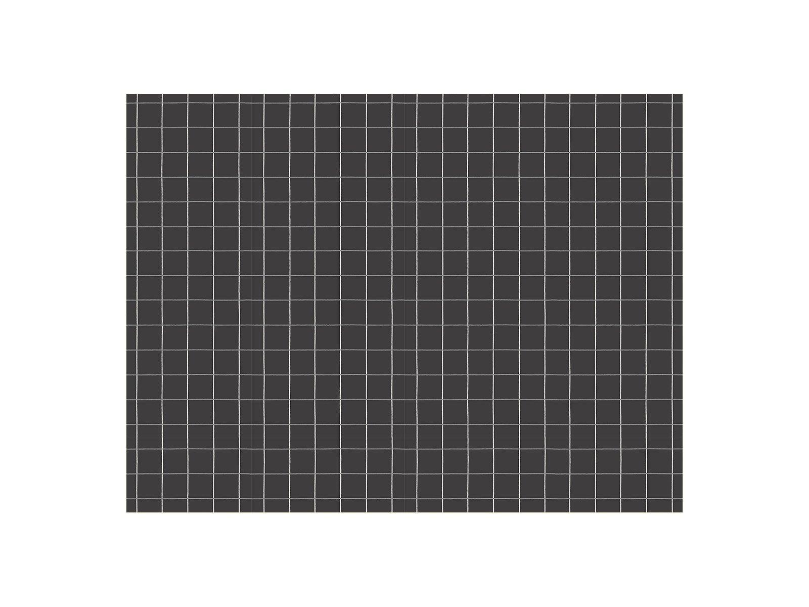 Crossy Wallpaper