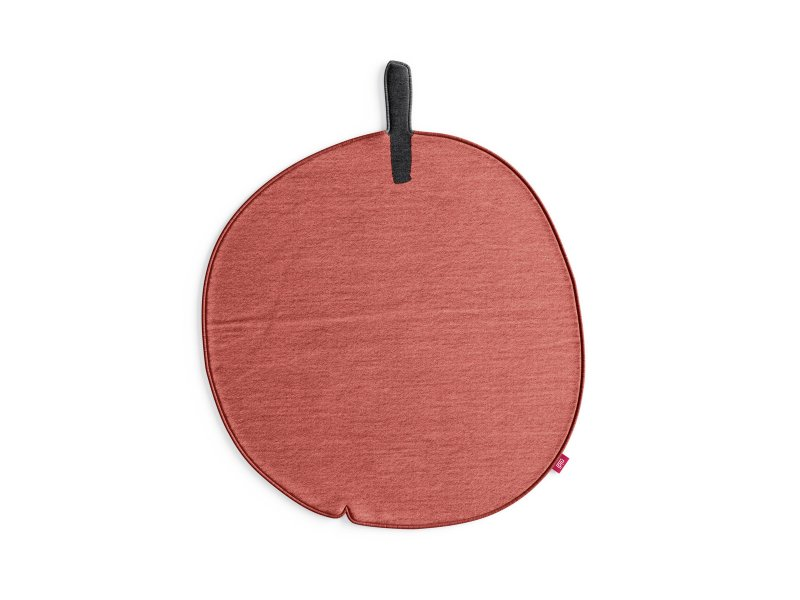 Tapis Apple