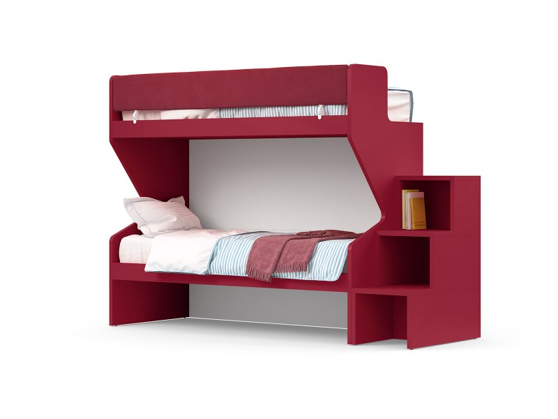 Gino Maxi bunk bed