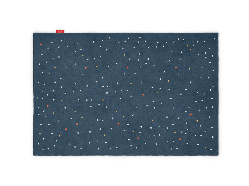 Tappeto Stars
