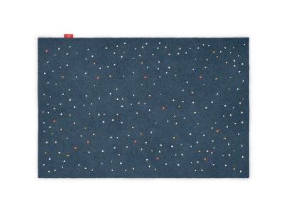 Alfombra Stars