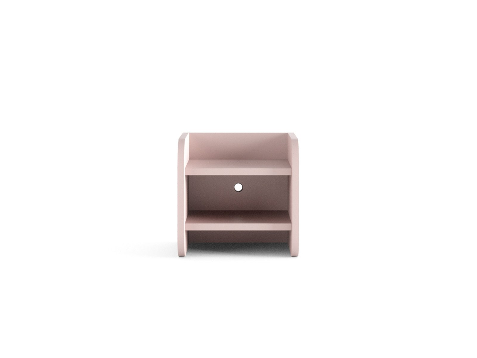 Niko Bedside table
