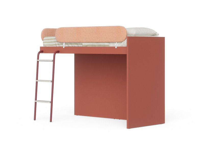 Dots bunk bed