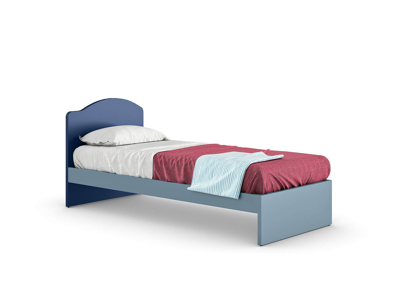 Ola single bed