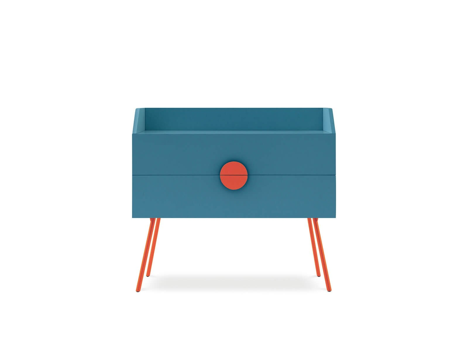 Wilson bedside table