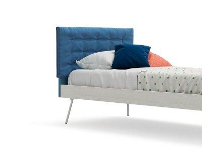 Habillages têtes de lit