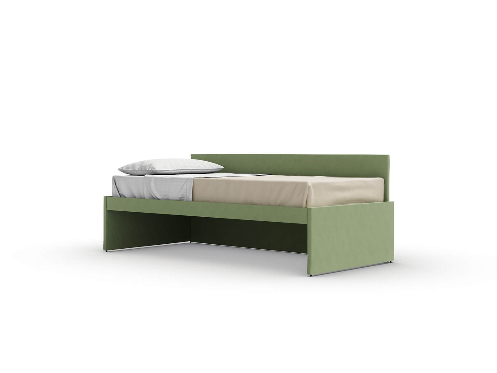 Whippy sofa bed