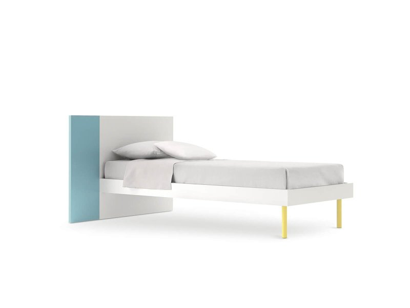 Ambo single bed