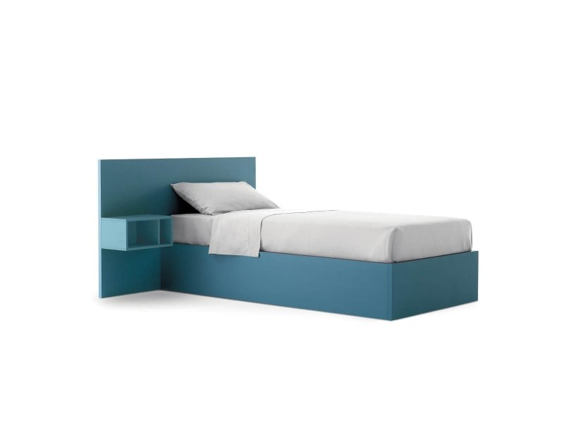 Dino single bed