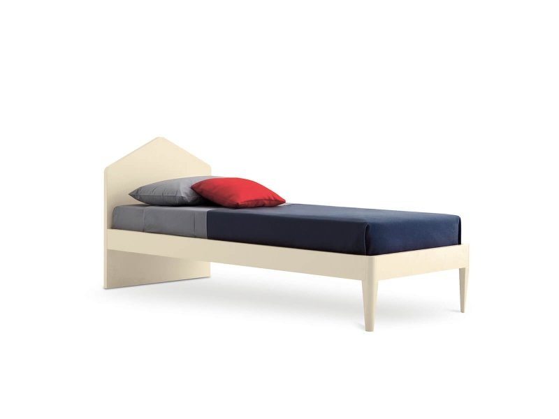 Etta single bed