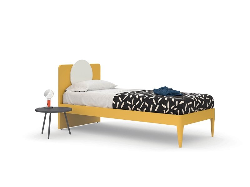 Giro single bed