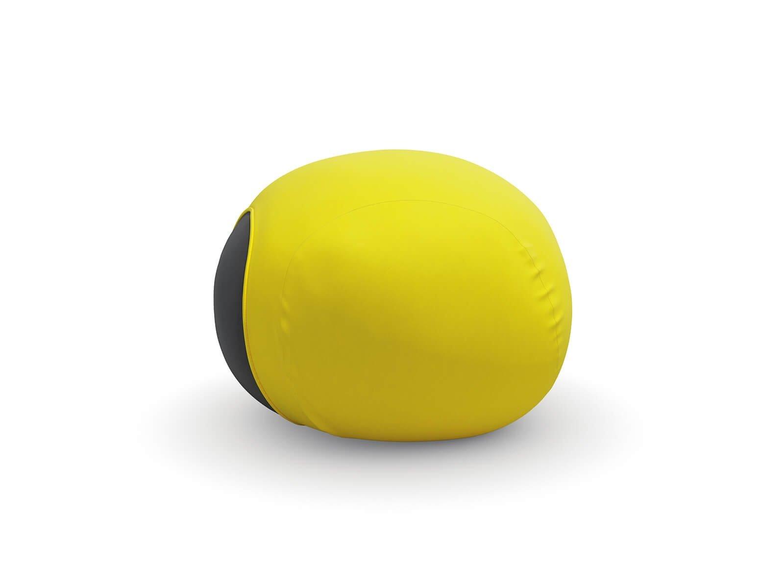Pouf Baloon