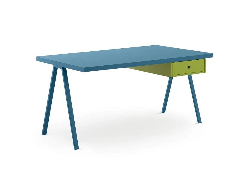 Luce desk