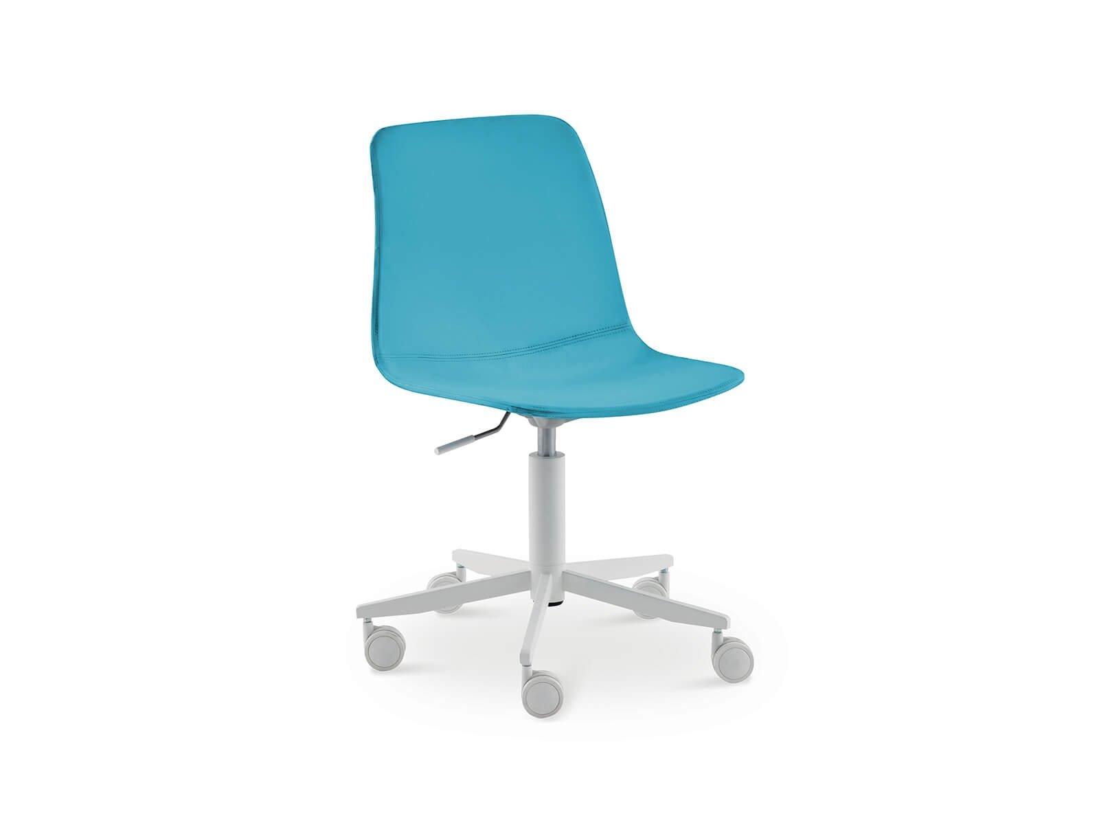 Chaise Pod rembourrée