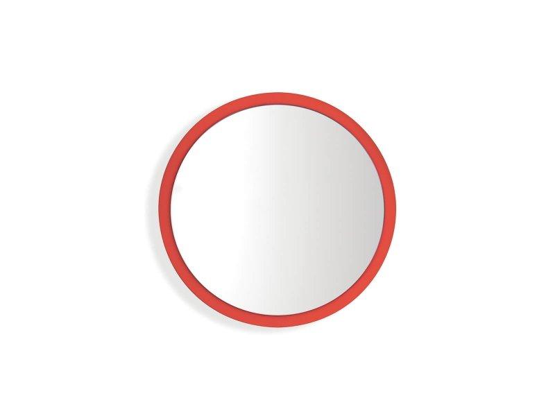 Espejo Giro