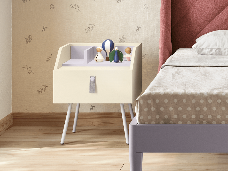 all bedside tables
